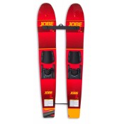 Accessoires voor waterskiën