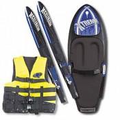 Watersportuitrusting