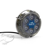 Submersible Led-verlichting