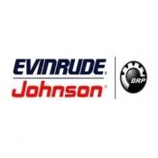 Johnson en Evinrude Buitenboordmotoren Onderdelen