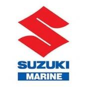 Suzuki Buitenboordmotoren Reserveonderdelen