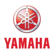 Yamaha en Mariner buitenboordmotoren