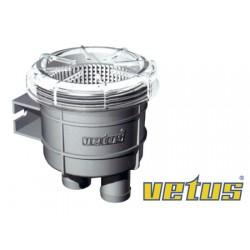 Vetus Ftr140 filter 5/8