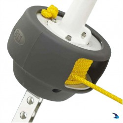 Furling jib Reefing Plastimo 811-T met Turnbuckle